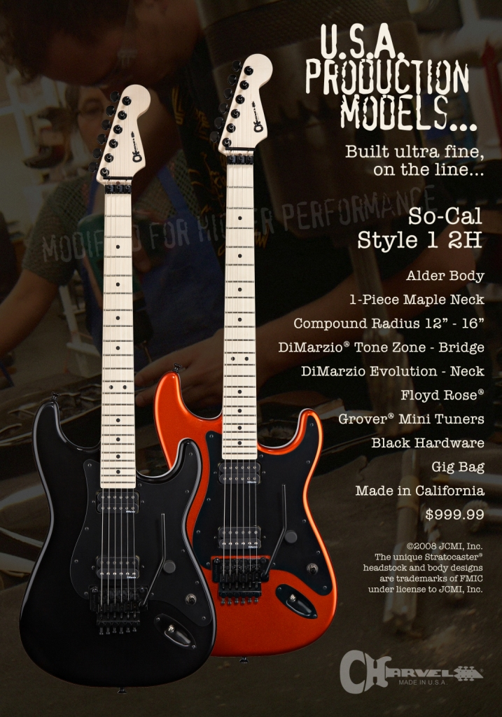 socal_style1 LOW RES pre ordered one of the new charvel usa models charvel so cal wiring diagram at bayanpartner.co